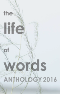 Life of Words Anthology 2016_Page_01
