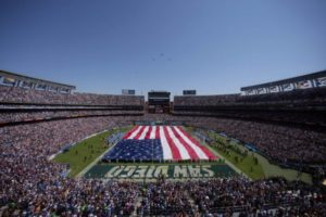 san-diego-chargers-salute-to-the-military-640x427